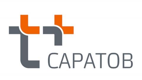 Саратовский филиал «Т Плюс» приступает к реконструкции теплотрасс в регионе