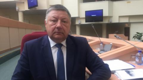 Александр Романов: Наша задача – сохранить исторический облик Саратова