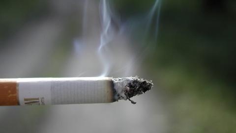 Саратовские врачи: у курильщиков COVID-19 протекает в тяжелой форме