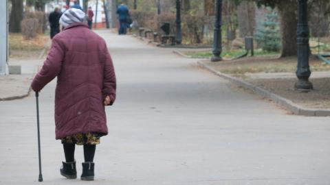 12 саратовцев старше 80 успешно пережили коронавирус