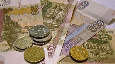 В Энгельсе медработникам дали стимулирующие выплаты после вмешательства прокуратуры