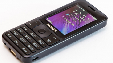 Саратовец осужден за продажу арестованного телефона