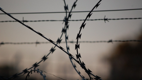 Балаковца осудили за сексуальное насилие над падчерицей-подростком