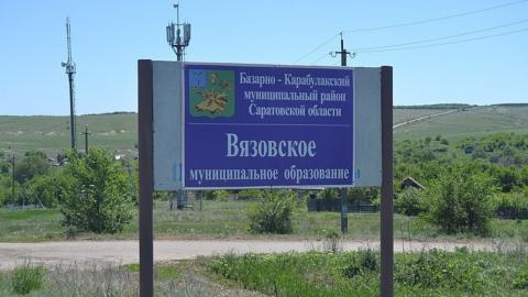 Зараженный COVID-19 сотрудник Базарно-Карабулакского ПНИ проскочил между тестами
