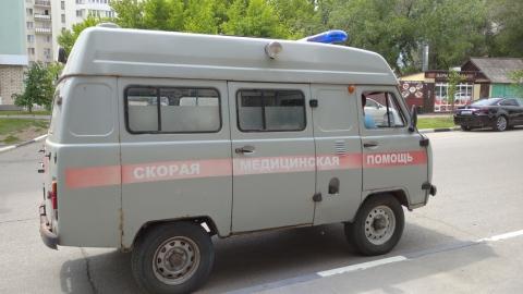 Губернатор «сделает оргвыводы» из-за вспышки коронавируса в Базарно-Карабулакском интернате