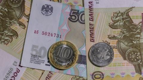 Прокуратура «предложила» саратовскому правительству пересмотреть выплаты медикам