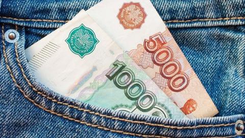 Женщину больше года держали в балашовской психбольнице с помощью взяток
