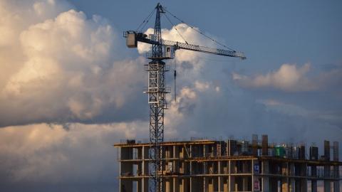 Саратовские строители рассказали о своих проблемах