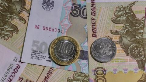 Саратовцы теряют право на детские выплаты при использовании маткапитала