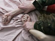 Жительницу Аткарска изнасиловали в заброшенном доме
