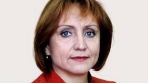 Ольга Кириллова: Особые экономические зоны - один из наиболее эффективных инструментов привлечения инвестиций
