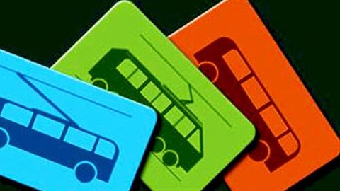 Саратовцы начали покупать проездные билеты на июль