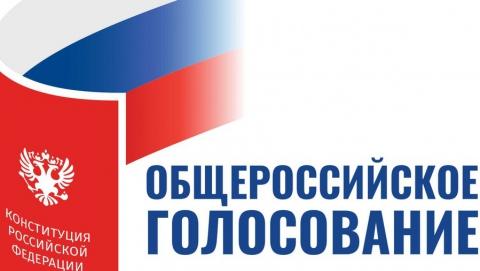 Станислав Прусов: Безопасность станет главным принципом при голосовании по поправкам в Конституцию