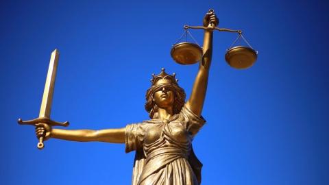 Дело в отношении саратовского застройщика Белича развалилось в суде