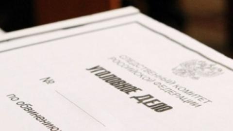 Дергачевского депутата подозревают в присвоении 300 тысяч бюджетных рублей