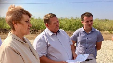 Николай Панков вошел в состав наблюдательного совета госкомпании «Российские автомобильные дороги»