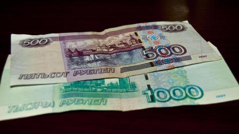Воронежец настойчиво пытался подкупить балашовского автоинспектора