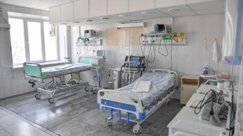 Число официальных жертв коронавируса в Саратовской области достигло 38