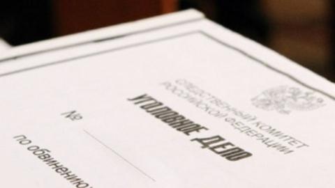 В Балашове тюремщик устроил смертельное ДТП