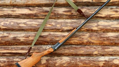 Между саратовцами распределят разрешения на охоту