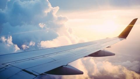 Возврат средств за отмененные турпоездки запросили 2% саратовцев