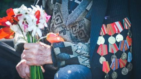 Ветеран умер после выписки из госпиталя, где врачи не заметили инсульт