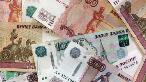 Сбербанк реализовал возможность оплаты пошлин и услуг ЖКХ в МФЦ Саратовской области