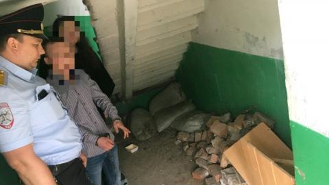 23-летнего закладчика из Вольска будут судить в Энгельсе
