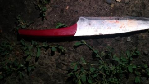Жителя Пензенской области заподозрили в убийстве саратовца | 18+