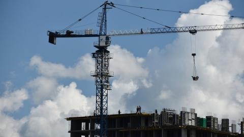 Саратовское правительство переименовало жилье «эконом-класса» в «стандартное»