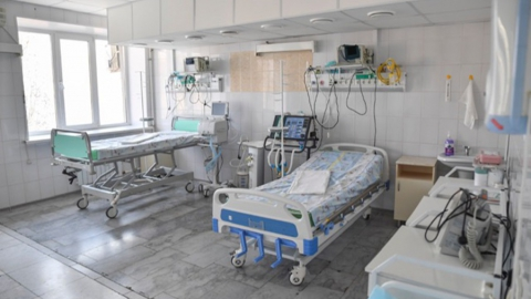 Саратовская коронавирусная статистика могла не учесть 300 смертей