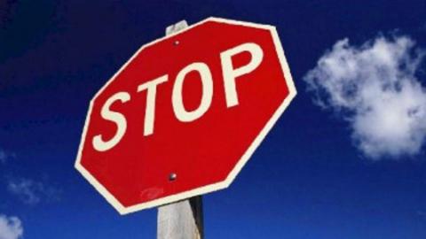 Объявлены завтрашние ограничения для городского и личного транспорта на время праздничного шествия