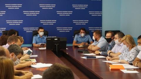 Директор КВС руководителям УК: «Платите 100% или переходите на прямые расчеты»