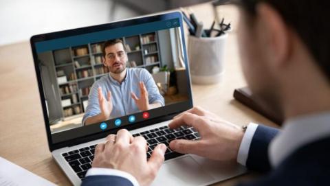 Саратовских предпринимателей научат создавать сайты и управлять финансами