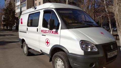 Минздрав подтвердил смерть саратовского медика с коронавирусом