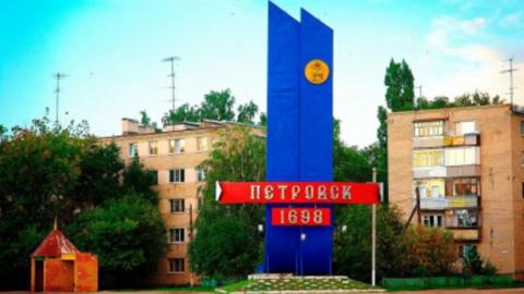 Житель Петровска сознался в убийстве родного брата и его друга