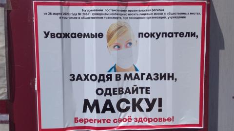 В Саратовской области снова выросли цены на продукты
