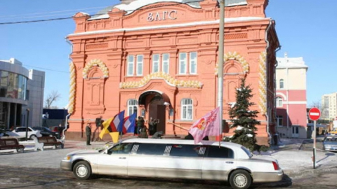 1 июля некоторые отделы ЗАГС в Саратовской области не закроются