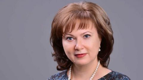 Путин присвоил саратовчанке звание «Заслуженный учитель РФ»
