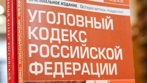 Саратовского депутата подозревают в причастности к нелегальной торговле алкоголем