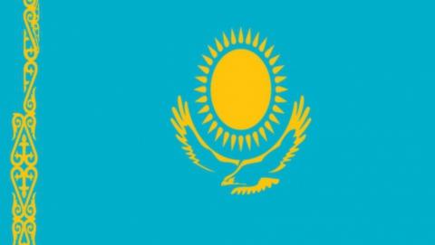 Казахстан закрывается на карантин