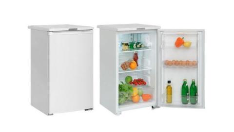 На СЭПО возобновилось производство холодильников «Саратов»