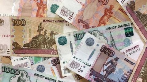 Бюджетные организации Энгельса накопили около 20 млн долгов