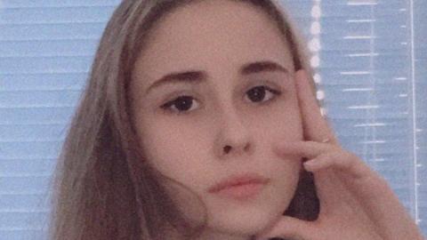 В Вольске следователи ищут свидетелей гибели 14-летней девочки