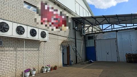 В Хвалынске выясняют причину внезапной смерти молодого рабочего