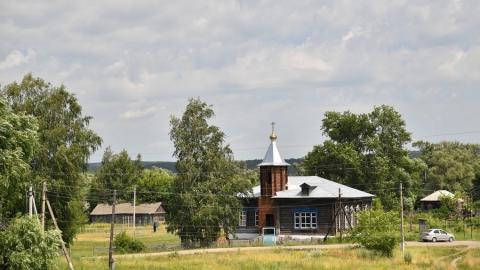 Музей лаптя в селе Калмантай ждет обновления помещения