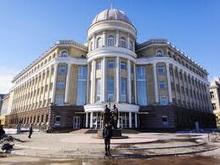 СГУ удержался в рейтинге лучших вузов России