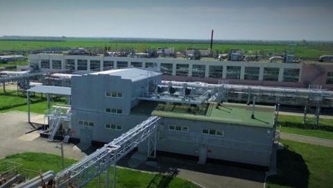 «Промышленная эволюция»: зрителям расскажут о перспективе выхода саратовского производства на новый уровень