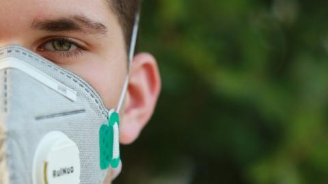 Количество выздоровевших от коронавируса превысило количество заболевших за сутки