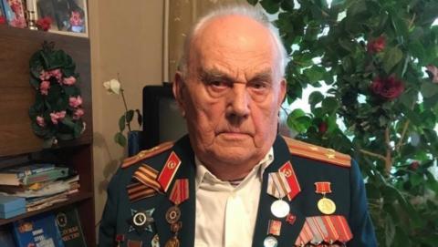 Саратовские следователи проверят сообщения СМИ о смерти больного коронавирусом ветерана